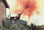 canon rails 280 mm Kanone 5 Schlanke Bertha-04d