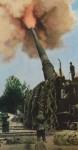 canon rails 280 mm Kanone 5 Schlanke Bertha-06d