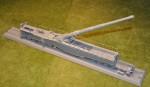 canon rails 280 mm Kanone 5 Schlanke Bertha-07p