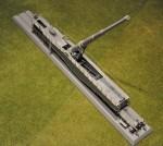 canon rails 280 mm Kanone 5 Schlanke Bertha-08p