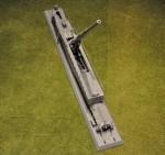canon rails 280 mm Kanone 5 Schlanke Bertha-09p