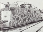 train blinde italien-01d
