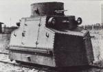 voiture blindee sur rails Tatra-01d