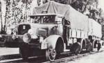 Henschel 6J2 draisine-01d