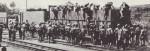 train blinde Angleterre 1880-01d