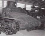 type 95 So Ki-01d