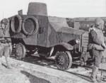 type 91 So Mo-01d