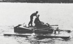 Schwimmpanzer PzKpfw 2 Ausf A-02d