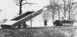 Schwimmpanzer PzKpfw 2 Ausf A-03d
