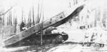 Schwimmpanzer PzKpfw 2 Ausf A-04d