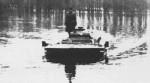 Schwimmpanzer PzKpfw 2 Ausf A-07d