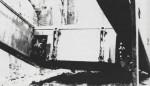 Schwimmpanzer PzKpfw 2 Ausf A-08d