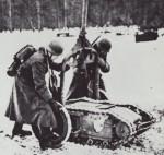 Sdkfz 302 B1A Goliath-01d