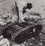 Sdkfz 302 B1A Goliath-02d