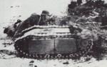 Sdkfz 302 B1A Goliath-03d