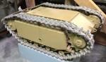 Sdkfz 302 B1A Goliath-04p