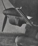 Junkers Ju 87 B1 Stuka-16d