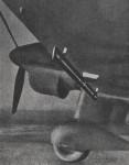 Junkers Ju 87 B1 Stuka-17d