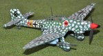 Junkers Ju 87 G1 Stuka-01p