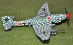 Junkers Ju 87 G1 Stuka-03p