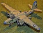 Douglas A 20 G Havoc-01p