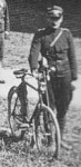 bicyclette-velo-m-05-ch-01d