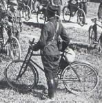 bicyclette-velo-m-05-ch-02d