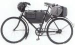 bicyclette-velo-m-05-ch-03d