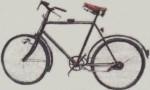 bicyclette-velo-m-05-ch-04d