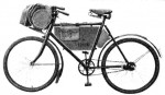 bicyclette-velo-m-05-ch-05d