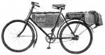 bicyclette-velo-m-05-ch-06d