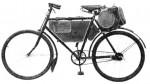 bicyclette-velo-m-05-ch-07d