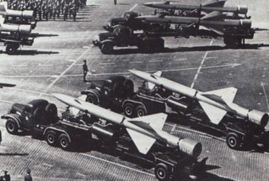 Image result for S-25 Berkut