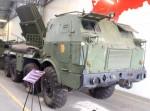 RM-70-Allemagne-Est