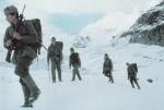 infanterie de montagne-24d