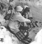 infanterie de montagne-26d