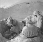 infanterie de montagne-27d