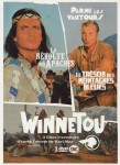 2 Winnetou tresor montagnes bleues-01d