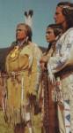 2 Winnetou tresor montagnes bleues-03d