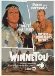 3 Winnetou parmi les vautours-01d