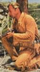 3 Winnetou parmi les vautours-03d
