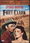 attaque fort Clark-01d