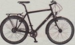 bicyclette-velo-m-12-ch-01d