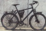 bicyclette-velo-m-12-ch-02d