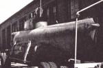 Uboote classe XXVII B Seehund-02d