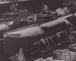 Uboote classe XXVII B Seehund-06d