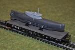 Uboote classe XXVII B Seehund-09p