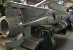 Uboote classe XXVII B Seehund-12p