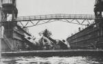 arme sous marine Kriegsmarine Ubootewaffe-28d