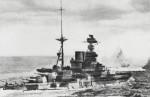 arme sous marine Kriegsmarine Ubootewaffe-33d